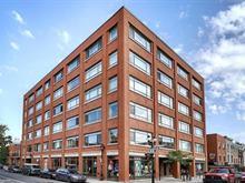 Condo for sale in Le Plateau-Mont-Royal (Montréal), Montréal (Island), 4517, Avenue de l'Hôtel-de-Ville, apt. 202, 23990860 - Centris