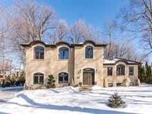 Maison à vendre à Baie-d'Urfé, Montréal (Île), 29, Rue  Apple Hill, 28076172 - Centris