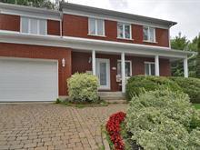 Maison à vendre à Jacques-Cartier (Sherbrooke), Estrie, 2790, Rue du Roussillon, 28006821 - Centris