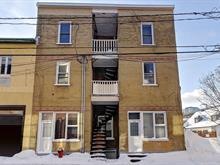 Income properties for sale in La Cité-Limoilou (Québec), Capitale-Nationale, 131 - 171, Rue  Christophe-Colomb Est, 26232258 - Centris