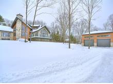 House for sale in Val-des-Monts, Outaouais, 106, Chemin  Marc-Antoine, 11024967 - Centris