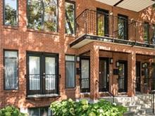Condo for sale in Outremont (Montréal), Montréal (Island), 987, Avenue  Davaar, 14871273 - Centris