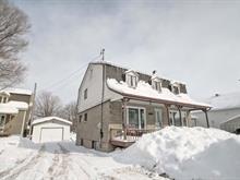 Maison à vendre à La Haute-Saint-Charles (Québec), Capitale-Nationale, 11632, boulevard  Valcartier, 15945250 - Centris