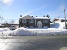 Maison à vendre à Rivière-des-Prairies/Pointe-aux-Trembles (Montréal), Montréal (Île), 3452, 40e Avenue, 23292931 - Centris