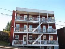Immeuble à revenus à vendre à Shawinigan, Mauricie, 1083 - 1097, Rue  Saint-Paul, 22703260 - Centris