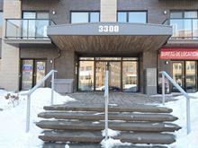 Condo / Appartement à louer à Côte-des-Neiges/Notre-Dame-de-Grâce (Montréal), Montréal (Île), 3300, boulevard  Cavendish, app. 212, 23486415 - Centris
