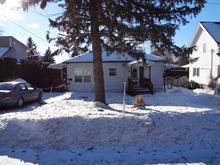 Maison à vendre à Deux-Montagnes, Laurentides, 218, 19e Avenue, 20150109 - Centris