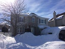 House for sale in Sainte-Rose (Laval), Laval, 1870, Avenue de la Volière, 20823472 - Centris