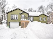 Maison à vendre à Val-des-Monts, Outaouais, 25, Montée des Becs-Croisés, 28014773 - Centris