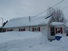 Maison à vendre à Trois-Rivières, Mauricie, 1520, Rue  Saint-Maurice, 16611190 - Centris
