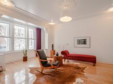 Condo à vendre à Mercier/Hochelaga-Maisonneuve (Montréal), Montréal (Île), 1461, Rue  Sicard, 12251990 - Centris