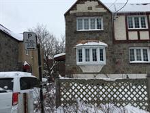 Condo / Apartment for rent in Côte-des-Neiges/Notre-Dame-de-Grâce (Montréal), Montréal (Island), 4675, Chemin de la Côte-Sainte-Catherine, 14763715 - Centris