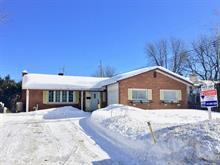 House for sale in Pierrefonds-Roxboro (Montréal), Montréal (Island), 4397, Rue  Graham, 13743154 - Centris