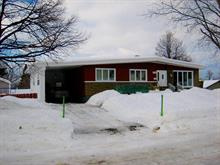 House for sale in Sainte-Foy/Sillery/Cap-Rouge (Québec), Capitale-Nationale, 736, Carré d'Anjou, 27765311 - Centris