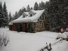 Maison à vendre à Sainte-Béatrix, Lanaudière, 570, Rang  Sainte-Agathe, 10350420 - Centris