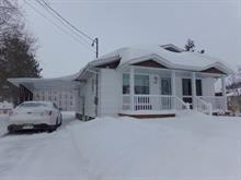 House for sale in Notre-Dame-du-Nord, Abitibi-Témiscamingue, 19, Rue des Roulottes, 21589875 - Centris
