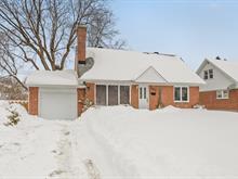 Maison à vendre à Pointe-Claire, Montréal (Île), 307, Avenue  Duke-of-Kent, 11024651 - Centris