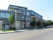 Condo / Appartement à louer à Dorval, Montréal (Île), 680, Chemin du Bord-du-Lac-Lakeshore, app. 108, 23682212 - Centris