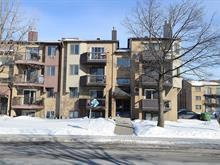 Condo à vendre à Rivière-des-Prairies/Pointe-aux-Trembles (Montréal), Montréal (Île), 1725, boulevard du Tricentenaire, app. 101, 26314529 - Centris