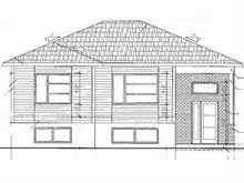 Maison à vendre à Cowansville, Montérégie, Rue  Brock, 22011226 - Centris