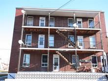 Immeuble à revenus à vendre à Shawinigan, Mauricie, 480 - 496, Rue  Lambert, 20945796 - Centris