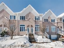 Maison à vendre à Mercier/Hochelaga-Maisonneuve (Montréal), Montréal (Île), 8355, Rue  Joséphine-Marchand, 9558256 - Centris
