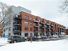 Condo for sale in Mercier/Hochelaga-Maisonneuve (Montréal), Montréal (Island), 2145, Rue  Saint-Clément, apt. 208, 17882734 - Centris