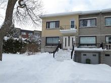Duplex à vendre à Saint-Léonard (Montréal), Montréal (Île), 7200 - 7202, Rue de Montjoie, 15775239 - Centris