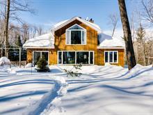 House for sale in Chelsea, Outaouais, 71, Chemin de la Solitude, 20912212 - Centris