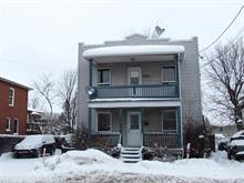 Duplex for sale in Salaberry-de-Valleyfield, Montérégie, 205 - 207, Rue  Jacques-Cartier, 13689669 - Centris