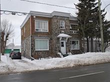 4plex for sale in Trois-Rivières, Mauricie, 811, Rue  Saint-Roch, 20536148 - Centris