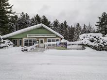 House for sale in Bolton-Ouest, Montérégie, 8, Chemin  Bolton Pass, 21652072 - Centris