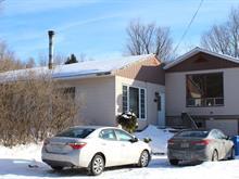 Maison à vendre à Très-Saint-Rédempteur, Montérégie, 237, Chemin des Pommiers-Fleuris, 25345243 - Centris