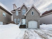 House for sale in Sainte-Rose (Laval), Laval, 2199, Chemin de la Petite-Côte, 17264972 - Centris