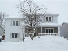 House for sale in Sainte-Julie, Montérégie, 325, Rue du Grand-Coteau, 18000218 - Centris