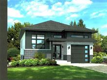 Maison à vendre à Salaberry-de-Valleyfield, Montérégie, 223, Rue  Carrière, 13798704 - Centris