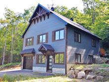 Maison à vendre à Saint-Adolphe-d'Howard, Laurentides, 15, Chemin du Village, 25600651 - Centris