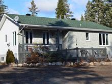 Maison à vendre à Chertsey, Lanaudière, 130, Rue des Bassons, 12869987 - Centris