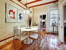 Duplex à vendre à Le Plateau-Mont-Royal (Montréal), Montréal (Île), 4745 - 4747, Rue  Resther, 26550322 - Centris