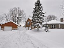 House for sale in Drummondville, Centre-du-Québec, 1, Rue de la Charbonnière, 28922447 - Centris