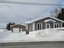Maison à vendre à Sainte-Jeanne-d'Arc, Saguenay/Lac-Saint-Jean, 538, Route  169, 11670486 - Centris