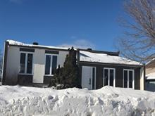 House for sale in Chicoutimi (Saguenay), Saguenay/Lac-Saint-Jean, 1252, Rue  Cyrille-Vaillancourt, 15583099 - Centris