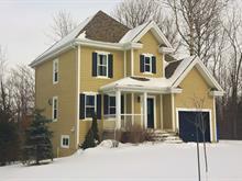 Maison à vendre à Bromont, Montérégie, 242, Rue de Gatineau, 22246452 - Centris