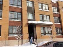 Condo for sale in Mercier/Hochelaga-Maisonneuve (Montréal), Montréal (Island), 1925, Rue  Bossuet, apt. 3, 10233502 - Centris