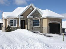 Maison à vendre à Granby, Montérégie, 490, Rue  Arthur-Durocher, 21456582 - Centris