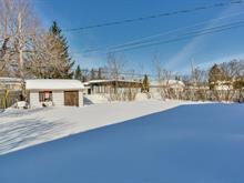 Maison à vendre à Saint-Vincent-de-Paul (Laval), Laval, 3551, boulevard de la Concorde Est, 14800851 - Centris