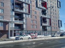 Local commercial à vendre à Montréal-Nord (Montréal), Montréal (Île), 10013 - 10015, boulevard  Pie-IX, 23737199 - Centris