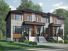 House for sale in Saint-Jean-sur-Richelieu, Montérégie, 100, Route  104, apt. A, 27033622 - Centris