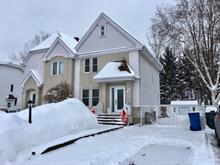 Maison à vendre à Terrasse-Vaudreuil, Montérégie, 212, 6e Boulevard, 25510991 - Centris