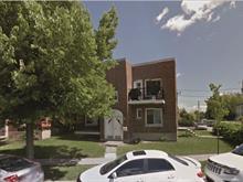 Quadruplex à vendre à Saint-Hyacinthe, Montérégie, 2600, boulevard  Laframboise, 9285222 - Centris
